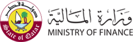 Ministry of Finance in Qatar with Q-Soft