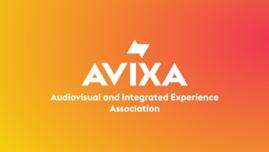 Member of Avixa