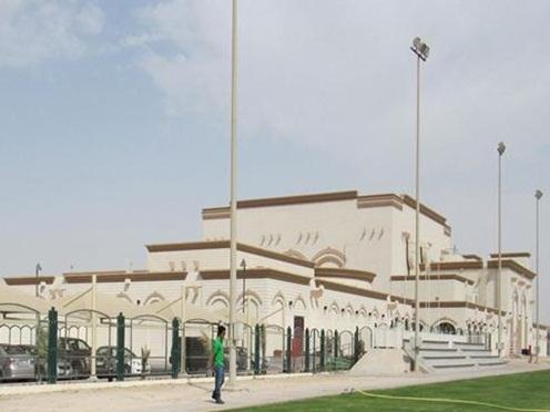 Qafco - Al Banush Club